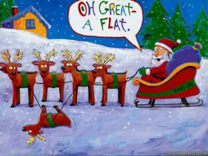 funny-christmas-wallpapers-2-1024×768