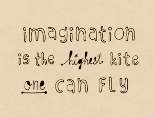 Fly Girl Quotes
