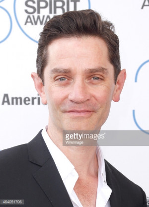 Quotes by James Frain