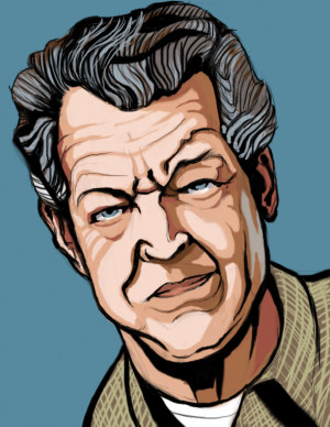 Related image with Walter Bishop Quotes