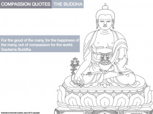 Showing Gallery For Balance Quotes Buddha