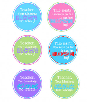 download there are three different bubble sayings to choose from and ...
