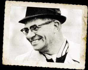 Famous Quotes by Vince Lombardi