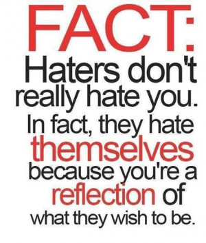 Hate My Family Quotes http://en.paperblog.com/my-thoughts-about-the ...