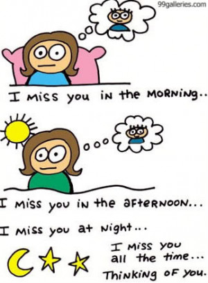 , miss you animated glitter images, miss you pictures, missing you ...