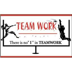 127312450_banner-team-work-there-is-no-i-in-teamwork-3ft-x-5ft-.jpg