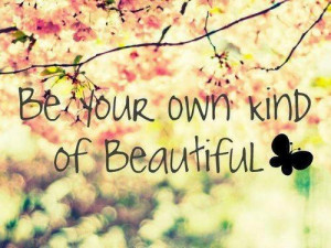 true beauty quotes for girls the true beauty of a woman is a girls ...