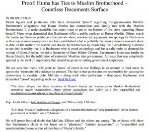 Football Brotherhood Quotes To the muslim brotherhood.