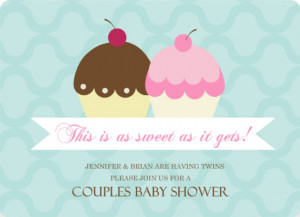 Two-Cupcakes-Twins-Baby-Shower-Invitation.jpg