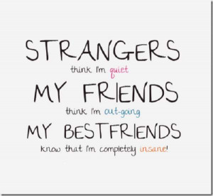 best-friend-quotes-and-sayings.jpg