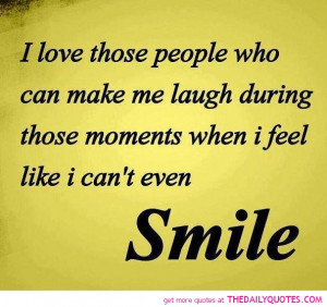 love-smile-quote-pics-quotes-sayings-pictures.jpg