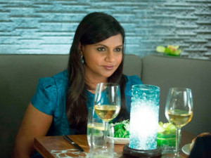 The Mindy Project: 15 Quotes That Made Us All Feel Less Alone In The ...