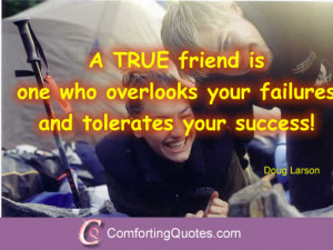 true-friends-quotes-a-true-friend-is-one-who.jpg