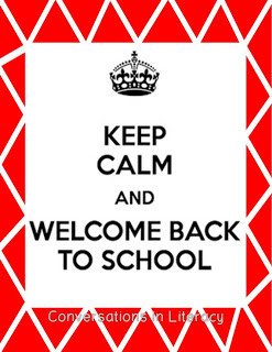 from. Quotations by students back to school . welcome back quotes ...