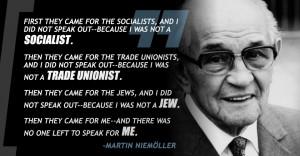 Holocaust-Quote-5.jpg