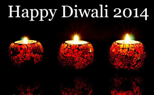 Happy Diwali Wishes In English Happy Diwali Quotes 2014 (English)