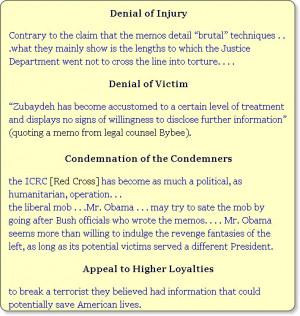 neutralization sociology definition