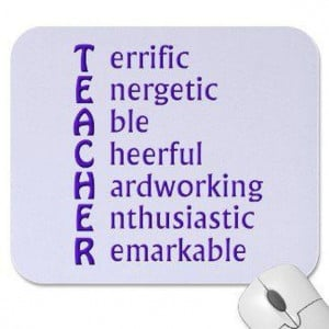 Vocabulary in pictures Tongue twisters English Idioms Proverbs and ...