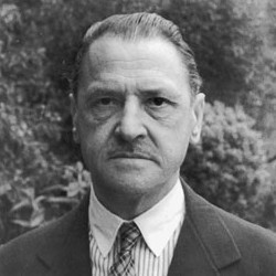 1103-w-somerset-maugham-quotes.jpg