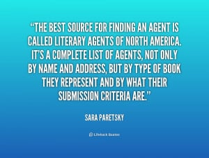 AGENTS QUOTES image gallery