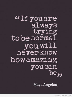 ... maya angelou quotes maya angelou quotes for business quotes quotes for