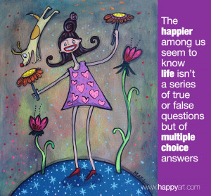 ... quote-pix/thumbs/thumbs_facebook-happyart-painting-quotes-05.jpg] 260