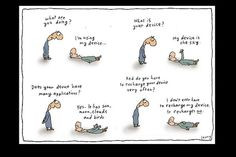 michael leunig quotes happiness it s a small thing just a very little ...