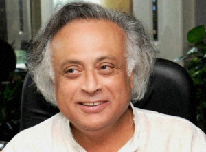 Jairam Ramesh Photos