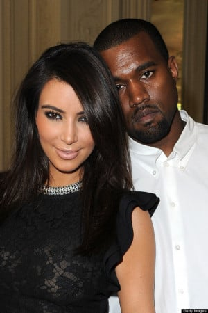 Kim wants getting pregnant next year to be her top priority. She says ...