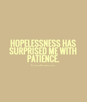 Margaret J Wheatley Quotes Patience Quotes