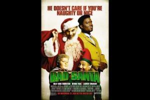 bad santa quotes | Bad santa Pictures, Bad santa Image, Movies Photo ...