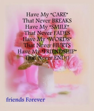 Friendship Quotes Comments and Graphics Codes!