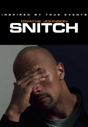 in snitch movie images dwayne johnson in snitch movie image 2