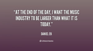 quote-Daniel-Ek-at-the-end-of-the-day-i-2-126762.png
