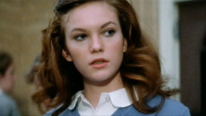 Diane Lane as Cherry Valance in