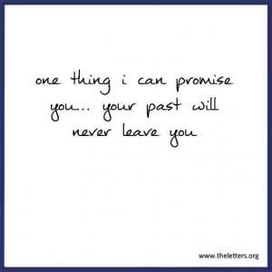 Past Quotes Quoteko Painful