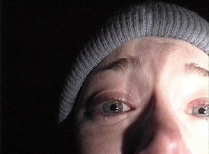 Sequelitis: The Blair Witch Project & Book of Shadows