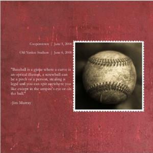 Photo book quote1