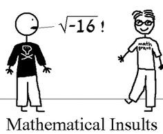 math quotes | ... and pours two beers math quotes math jokes funny ...