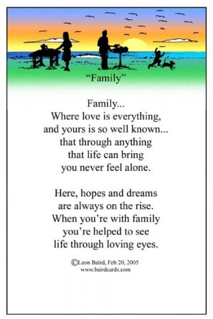 inspirational quote free family quotes 4 via 8 inspirational family