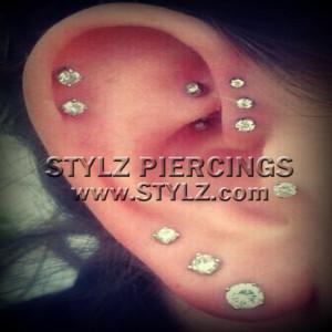 ear-piercings-sacramento-stylz