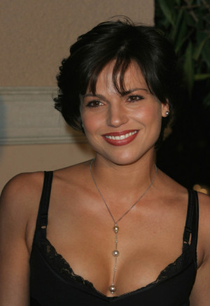 Lana parrilla quotes wallpapers