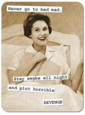 Quotes+_+Funny+Vintage+Quotes+and+Pics+ ...