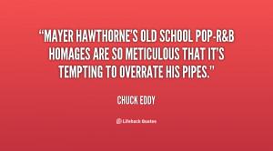 old school movie quotes