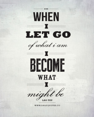 , Daily Quotes, Daily Inspiration, Awesome Inspiration, Motivation ...