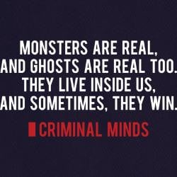 criminal_minds_quote_apron_dark.jpg?height=250&width=250&padToSquare ...
