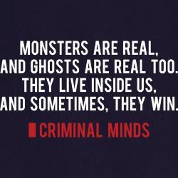 criminal_minds_quote_apron_dark.jpg?height=250&width=250&padToSquare ...