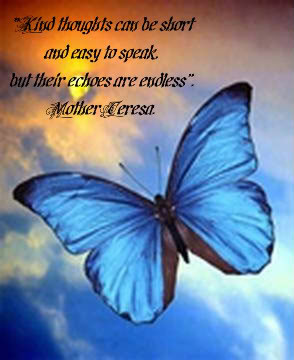 myspace myspace quote graphics inspirational quotes with pictures for ...