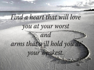 sad-love-quotes for-hersad-love-quotes-that-make-you-cry-for-her ...
