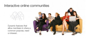 Community Working Together Quotes Community management